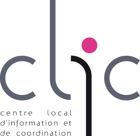 Le Centre Local d'Information et de Coordination (CLIC)